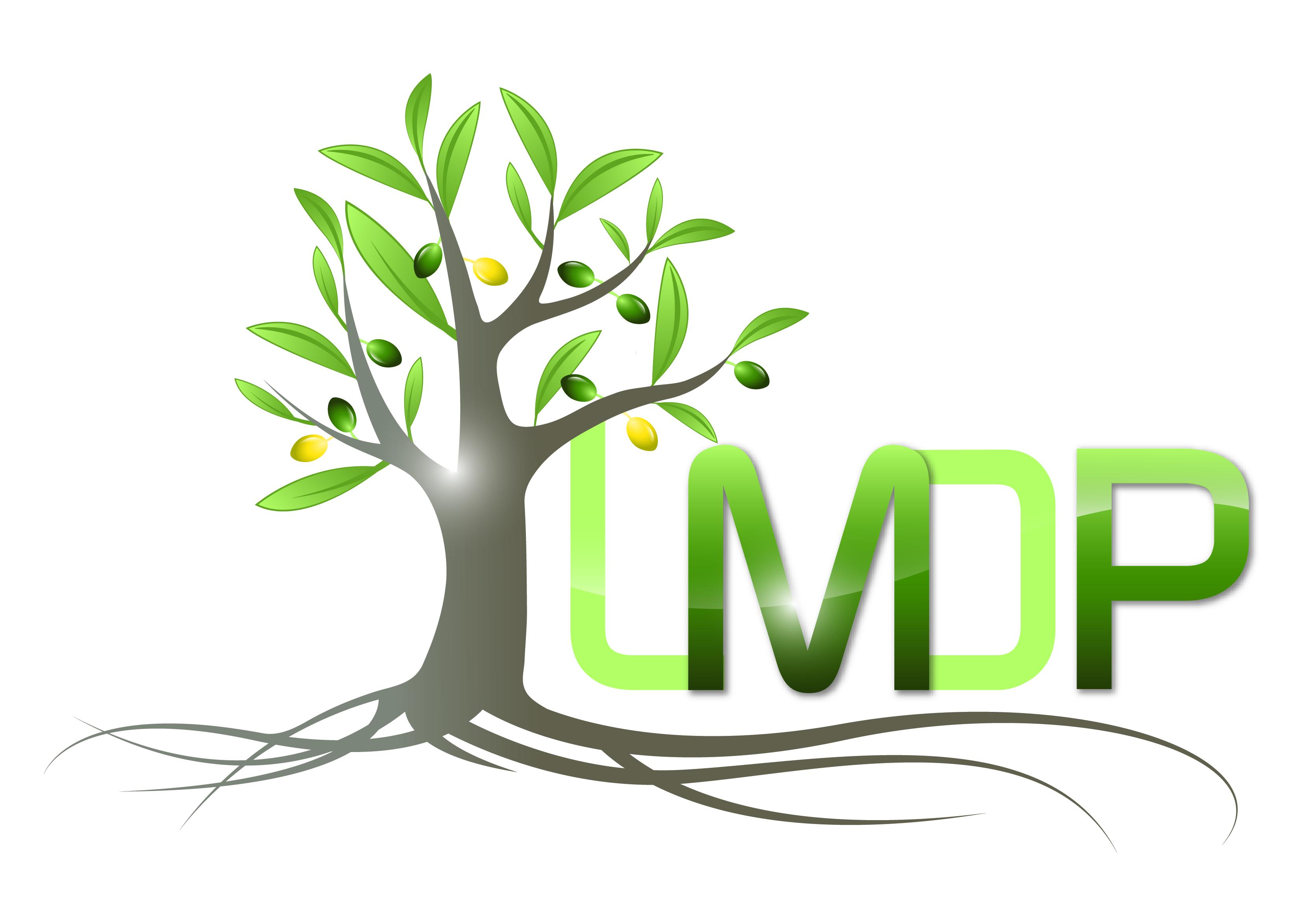 logo LMDP